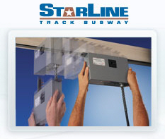 starline-busway